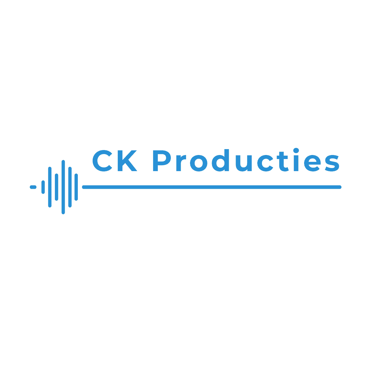 Ckproducties